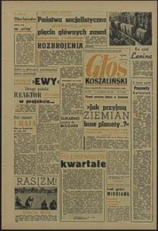 Głos Koszaliński. 1960, kwiecień, nr 85