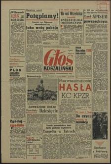 Głos Koszaliński. 1960, kwiecień, nr 86