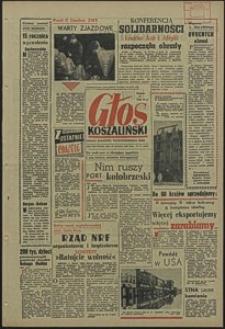 Głos Koszaliński. 1960, kwiecień, nr 87