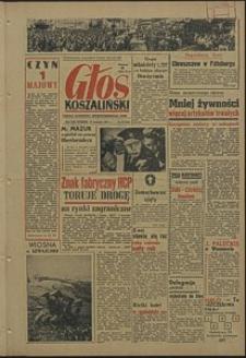 Głos Koszaliński. 1960, kwiecień, nr 93