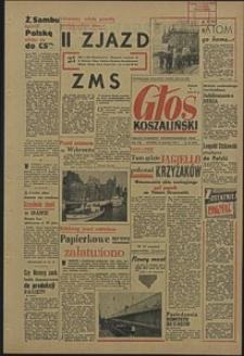 Głos Koszaliński. 1960, kwiecień, nr 99