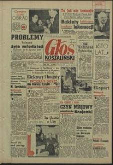 Głos Koszaliński. 1960, kwiecień, nr 102