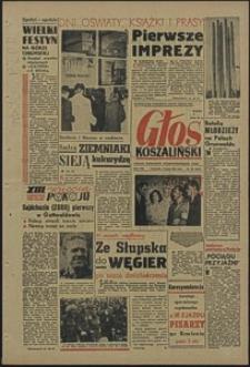 Głos Koszaliński. 1960, maj, nr 107