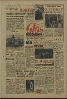 Głos Koszaliński. 1960, maj, nr 111