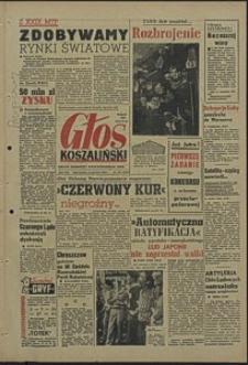 Głos Koszaliński. 1960, czerwiec, nr 146