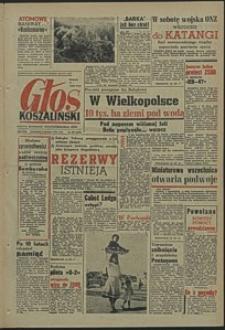 Głos Koszaliński. 1960, sierpień, nr 185