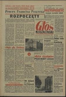 Głos Koszaliński. 1960, sierpień, nr 197