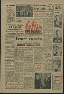Głos Koszaliński. 1960, wrzesień, nr 213