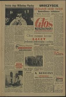 Głos Koszaliński. 1960, wrzesień, nr 218