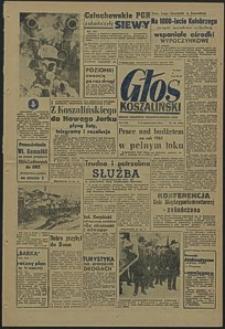 Głos Koszaliński. 1960, październik, nr 241