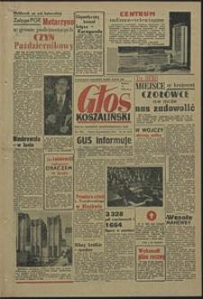 Głos Koszaliński. 1960, październik, nr 255