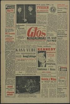 Głos Koszaliński. 1960, listopad, nr 269