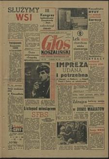 Głos Koszaliński. 1960, listopad, nr 272