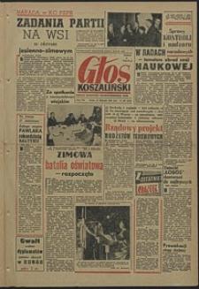 Głos Koszaliński. 1960, listopad, nr 280