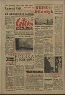 Głos Koszaliński. 1960, listopad, nr 282