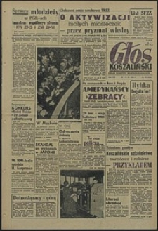 Głos Koszaliński. 1960, listopad, nr 283