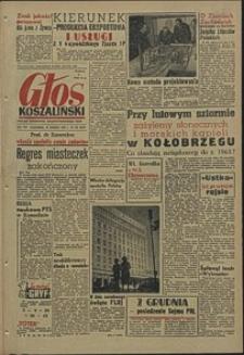 Głos Koszaliński. 1960, listopad, nr 284