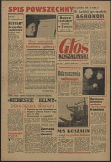 Głos Koszaliński. 1960, grudzień, nr 291