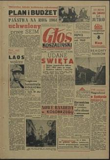 Głos Koszaliński. 1960, grudzień, nr 306