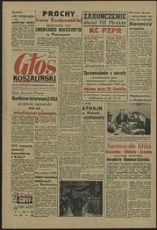Głos Koszaliński. 1961, styczeń, nr 19
