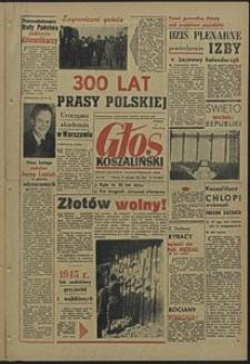 Głos Koszaliński. 1961, styczeń, nr 26