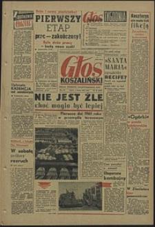 Głos Koszaliński. 1961, luty, nr 29