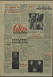 Głos Koszaliński. 1961, luty, nr 44