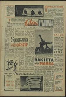 Głos Koszaliński. 1961, luty, nr 48