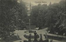 Ostseebad Misdroy