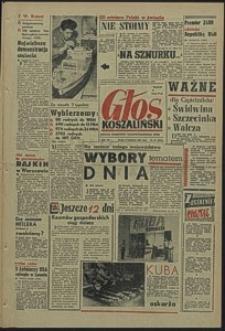Głos Koszaliński. 1961, kwiecień, nr 81