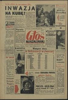 Głos Koszaliński. 1961, kwiecień, nr 92