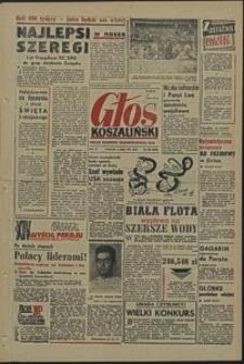 Głos Koszaliński. 1961, maj, nr 106