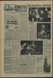 Głos Koszaliński. 1961, maj, nr 108