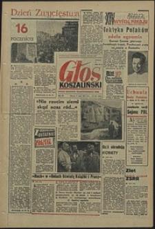 Głos Koszaliński. 1961, maj, nr 110