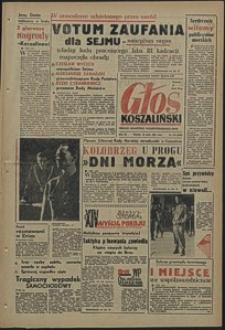Głos Koszaliński. 1961, maj, nr 116