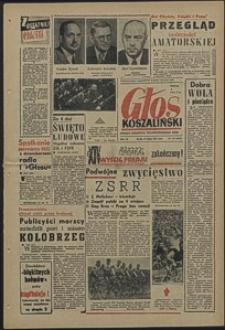 Głos Koszaliński. 1961, maj, nr 117