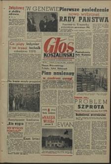 Głos Koszaliński. 1961, maj, nr 124