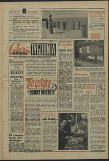 Głos Koszaliński. 1961, maj, nr 126