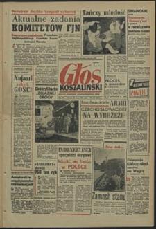 Głos Koszaliński. 1961, maj, nr 128