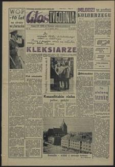 Głos Koszaliński. 1961, czerwiec, nr 138