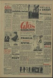 Głos Koszaliński. 1961, lipiec, nr 179