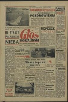 Głos Koszaliński. 1961, sierpień, nr 201