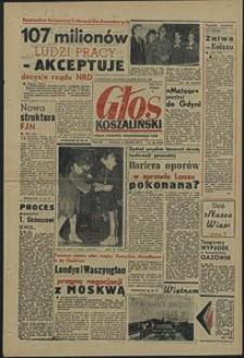 Głos Koszaliński. 1961, sierpień, nr 202