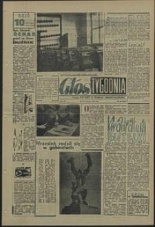 Głos Koszaliński. 1961, sierpień, nr 204