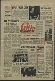 Głos Koszaliński. 1961, wrzesień, nr 219