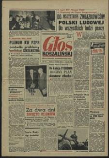 Głos Koszaliński. 1961, wrzesień, nr 221