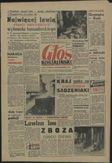 Głos Koszaliński. 1961, wrzesień, nr 227