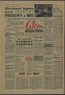 Głos Koszaliński. 1961, październik, nr 239