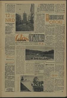 Głos Koszaliński. 1961, październik, nr 240
