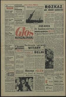 Głos Koszaliński. 1961, październik, nr 244